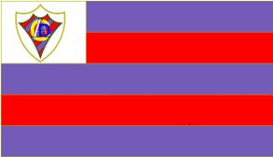 bandeiracolorado50