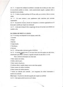 Regulamento Copa Uniao1