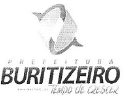 Prefeitura Municipal de Buritizeiro